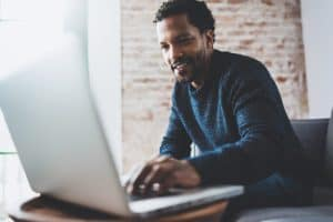 5 ways to boost your care business's online success for free